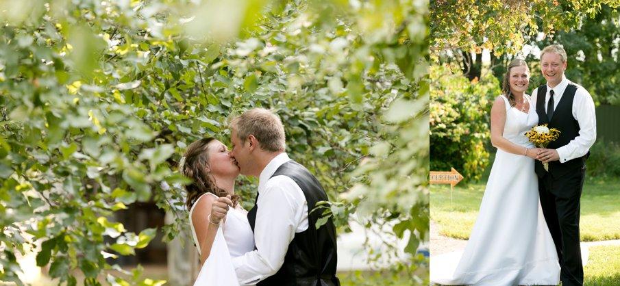 Alice Hq Photography | Tina + Chris | Southern MN Backyard wedding8.jpg