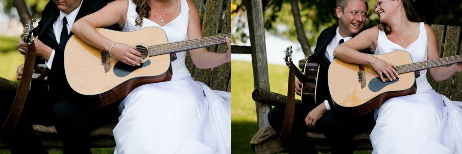 Alice Hq Photography | Tina + Chris | Southern MN Backyard wedding9.jpg