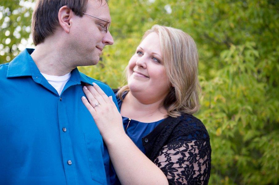 Alice Hq Photography | Amy + Eric | Mankato Engagement2.jpg