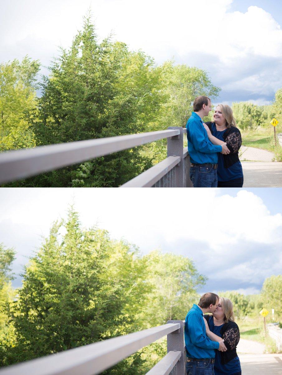 Alice Hq Photography | Amy + Eric | Mankato Engagement3.jpg