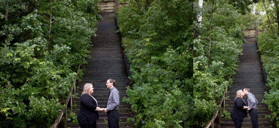 Alice Hq Photography | Amy + Eric | Mankato Engagement6.jpg