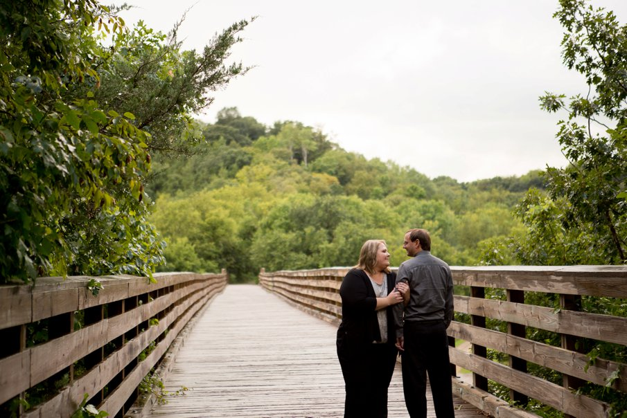 Alice Hq Photography | Amy + Eric | Mankato Engagement9.jpg