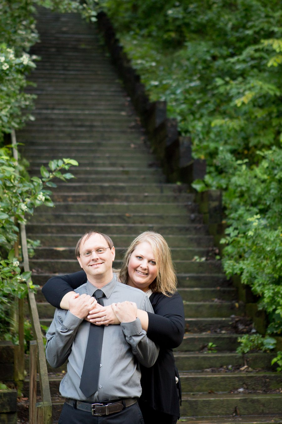 Alice Hq Photography | Amy + Eric | Mankato Engagement10.jpg
