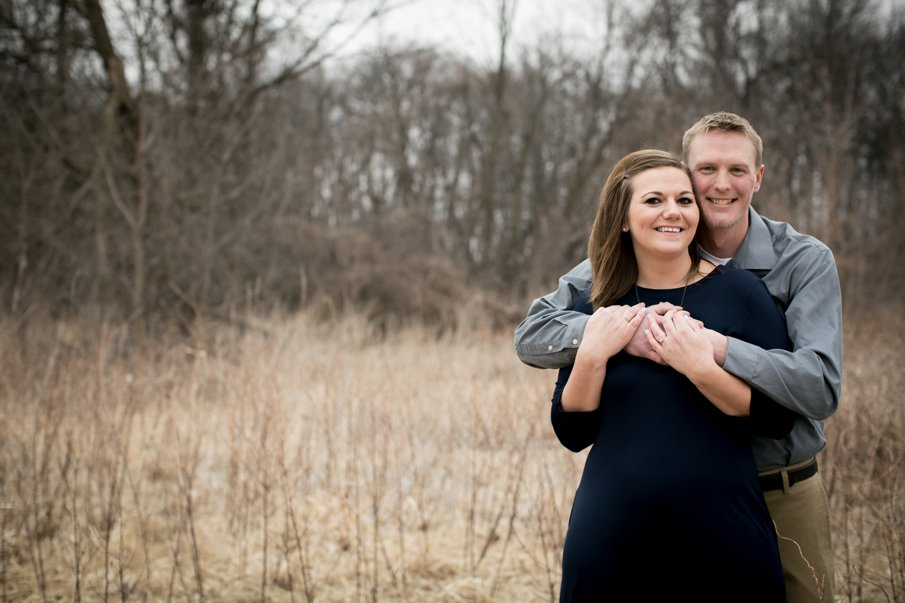 Alice Hq Photography | Annie + Ben | Southern MN Engagement3.jpg