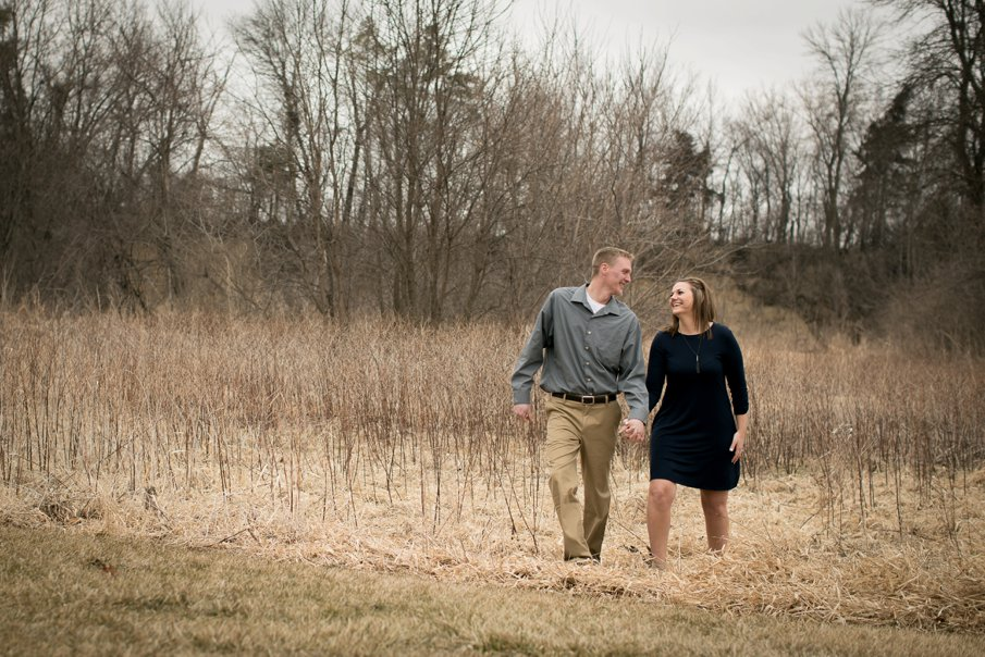 Alice Hq Photography | Annie + Ben | Southern MN Engagement4.jpg