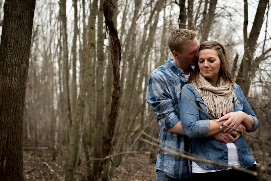 Alice Hq Photography | Annie + Ben | Southern MN Engagement8.jpg