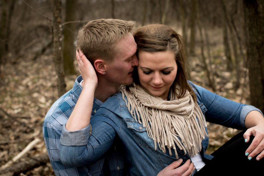 Alice Hq Photography | Annie + Ben | Southern MN Engagement9.jpg