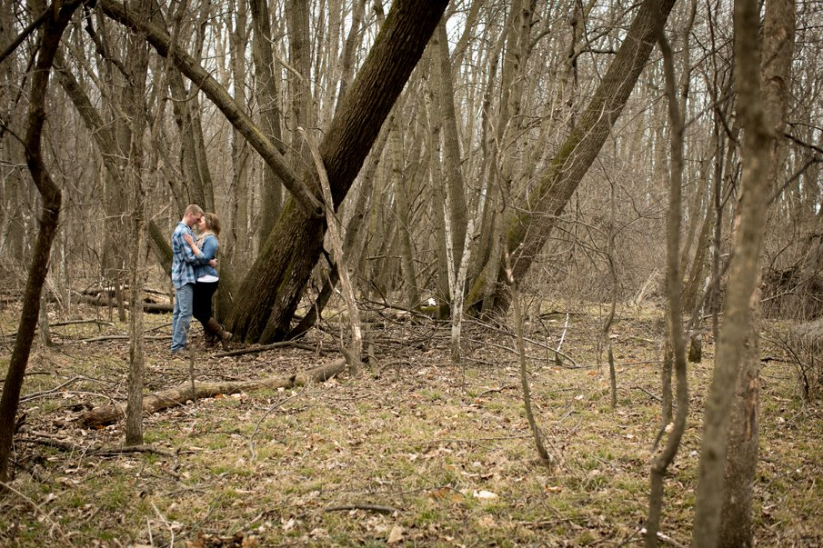Alice Hq Photography | Annie + Ben | Southern MN Engagement10.jpg
