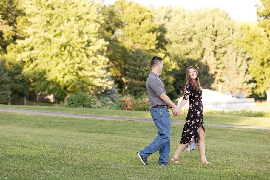 Alice Hq Photography | Courtney + Zach | Belle Plaine MN Engagement8.jpg