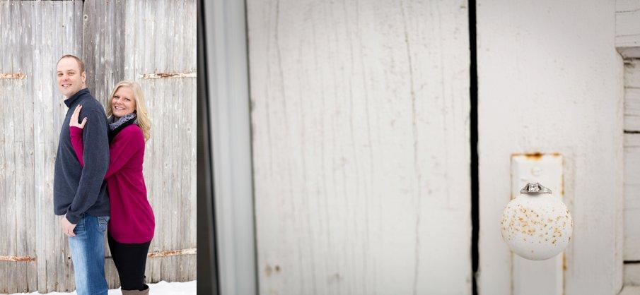 Alice Hq Photography | Scott + Jen Le Sueur  Engagement5.jpg