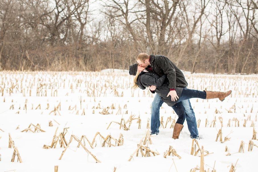 Alice Hq Photography | Scott + Jen Le Sueur  Engagement8.jpg
