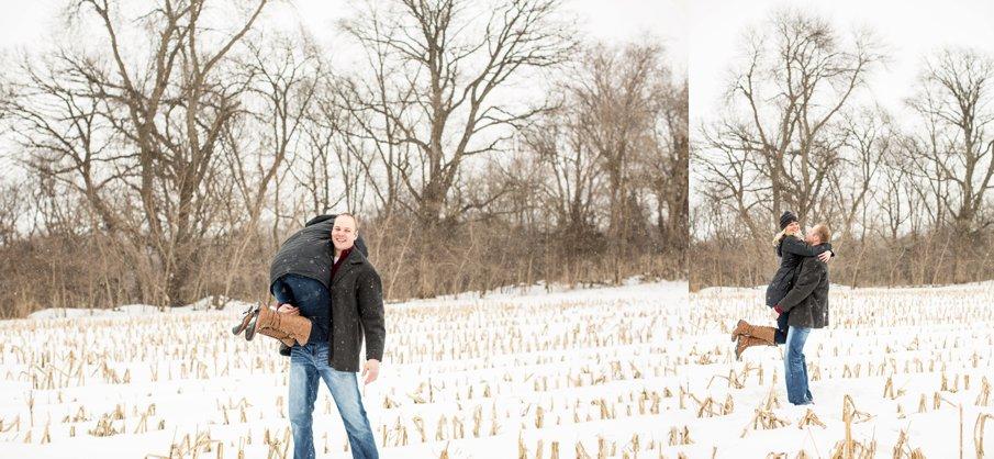 Alice Hq Photography | Scott + Jen Le Sueur  Engagement9.jpg