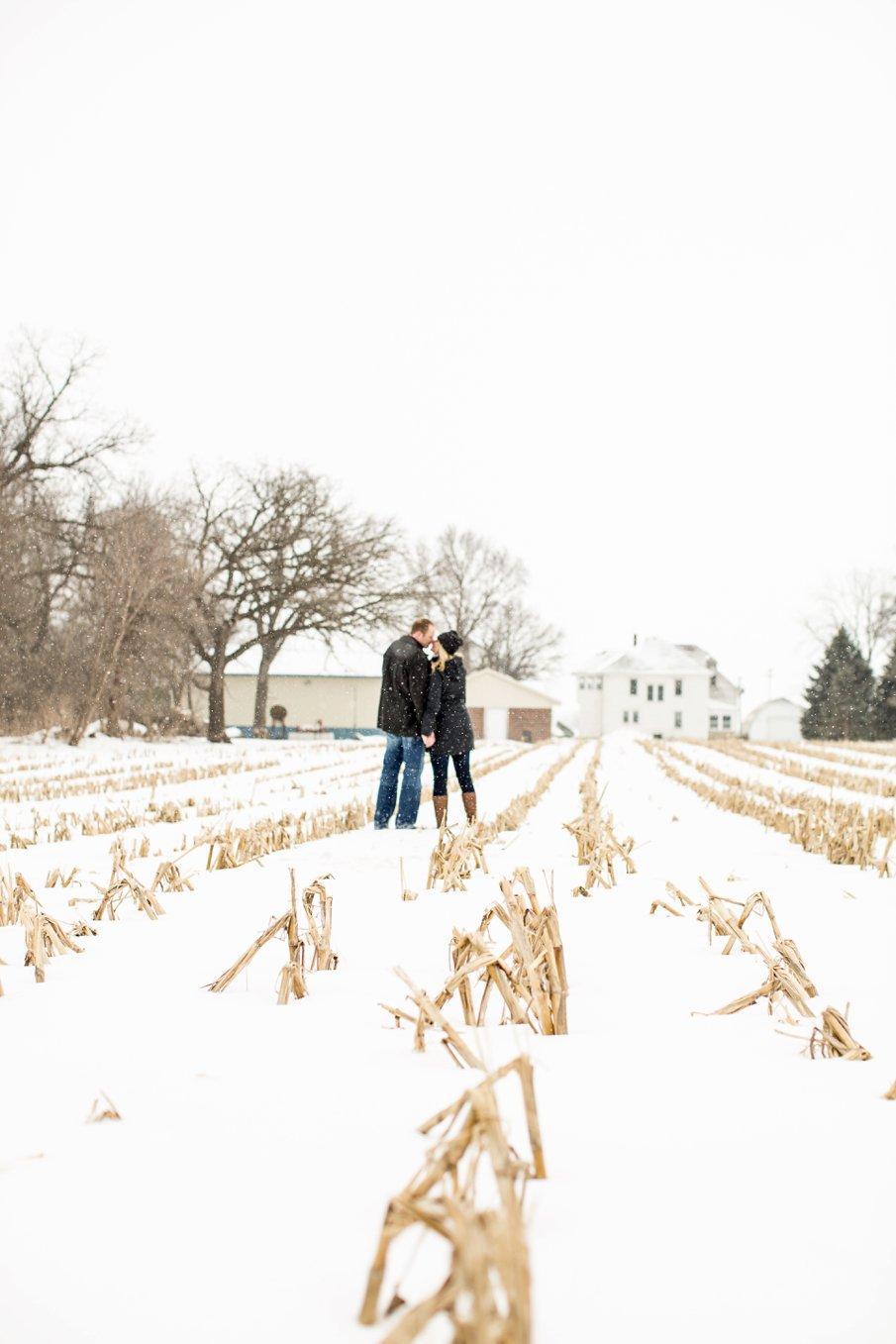 Alice Hq Photography | Scott + Jen Le Sueur  Engagement10.jpg