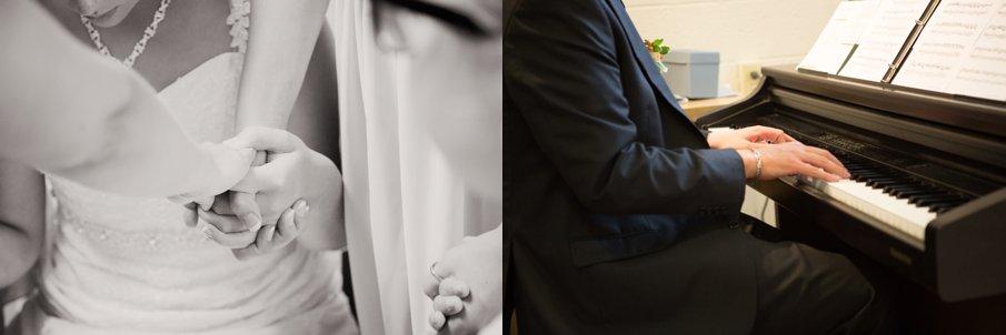 Alice Hq Photography   Whitney + Zack  Mankato MN Wedding15.jpg