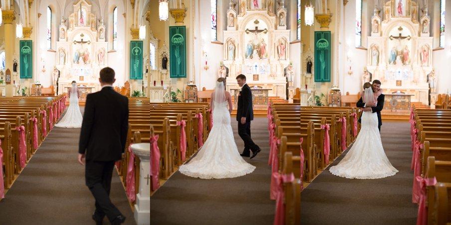 Alice Hq Photography |Courtney + Tyler Mankato MN Wedding9.jpg