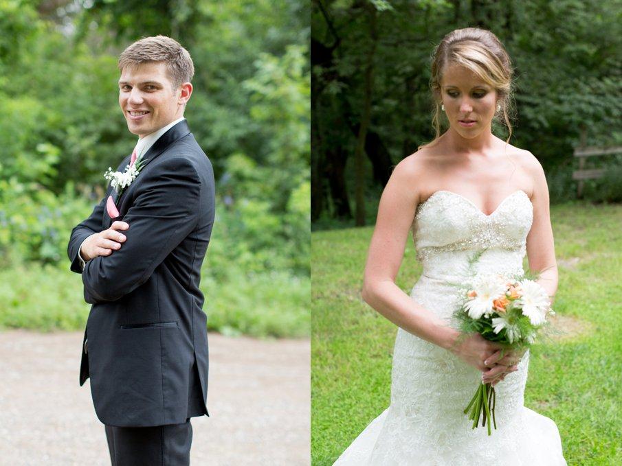 Alice Hq Photography |Courtney + Tyler Mankato MN Wedding15.jpg