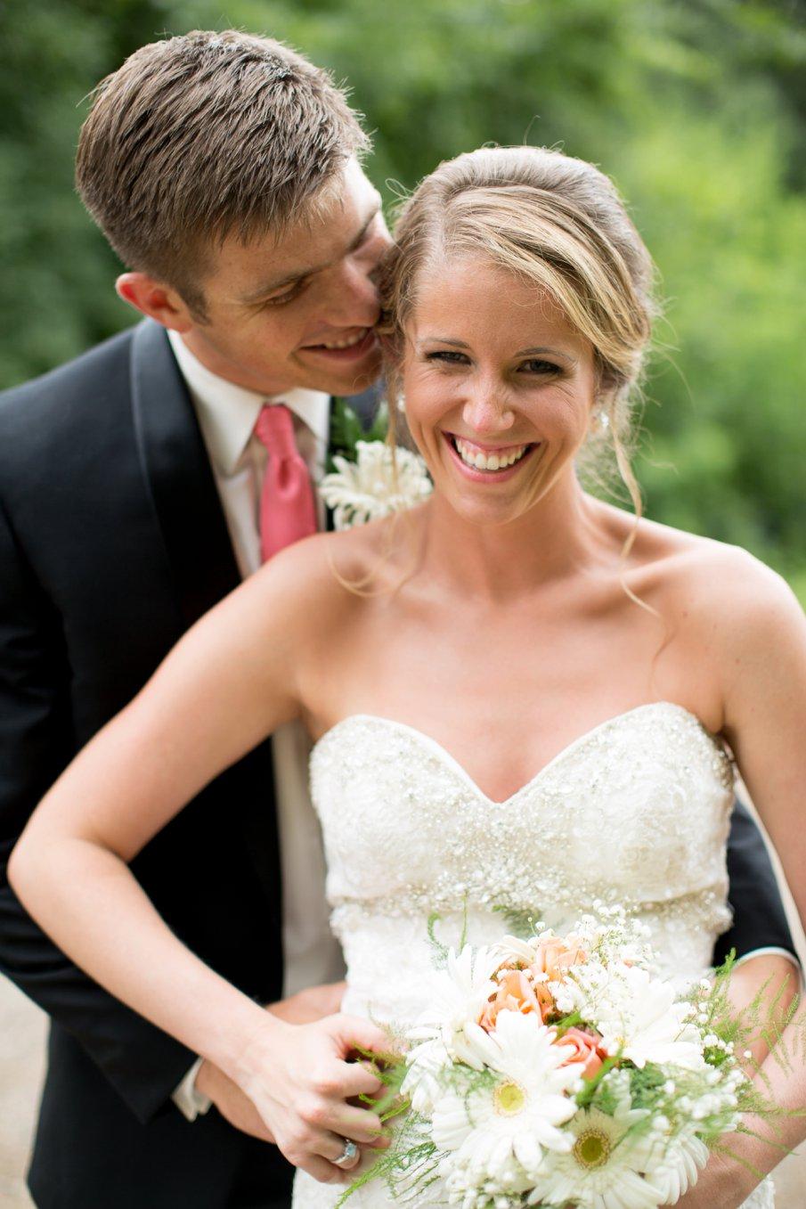 Alice Hq Photography |Courtney + Tyler Mankato MN Wedding14.jpg