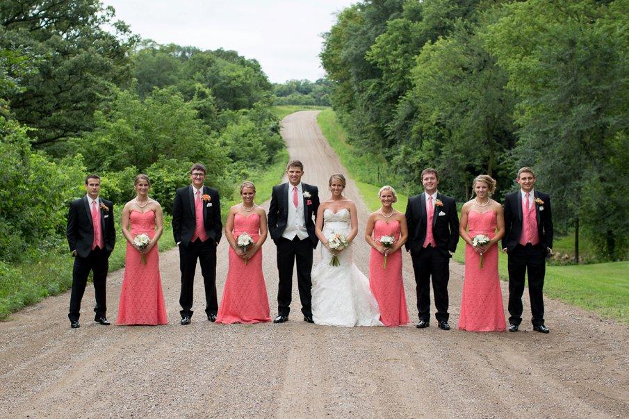 Alice Hq Photography |Courtney + Tyler Mankato MN Wedding16.jpg