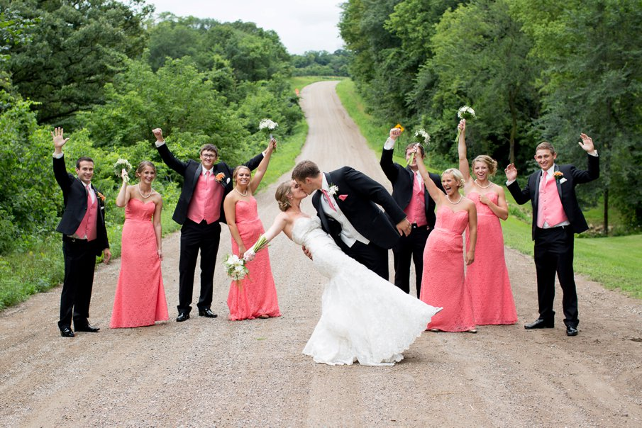 Alice Hq Photography |Courtney + Tyler Mankato MN Wedding17.jpg