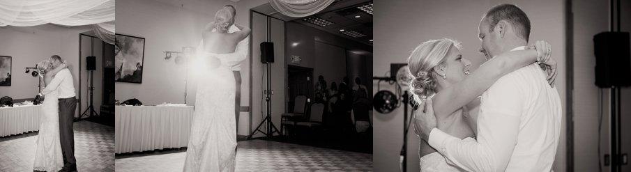 Alice Hq Photography | Scott + Jen | Southern MN Wedding1.jpg