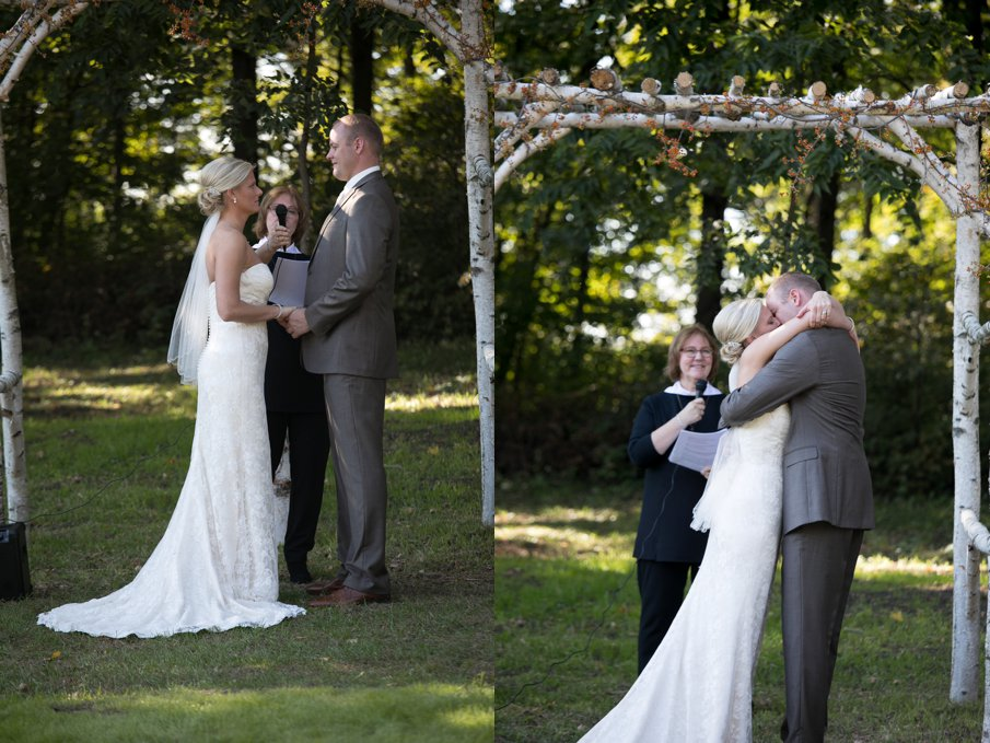 Alice Hq Photography | Scott + Jen | Southern MN Wedding4.jpg