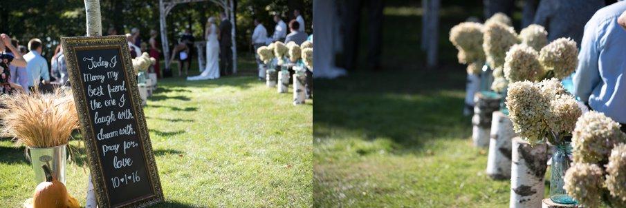 Alice Hq Photography | Scott + Jen | Southern MN Wedding5.jpg