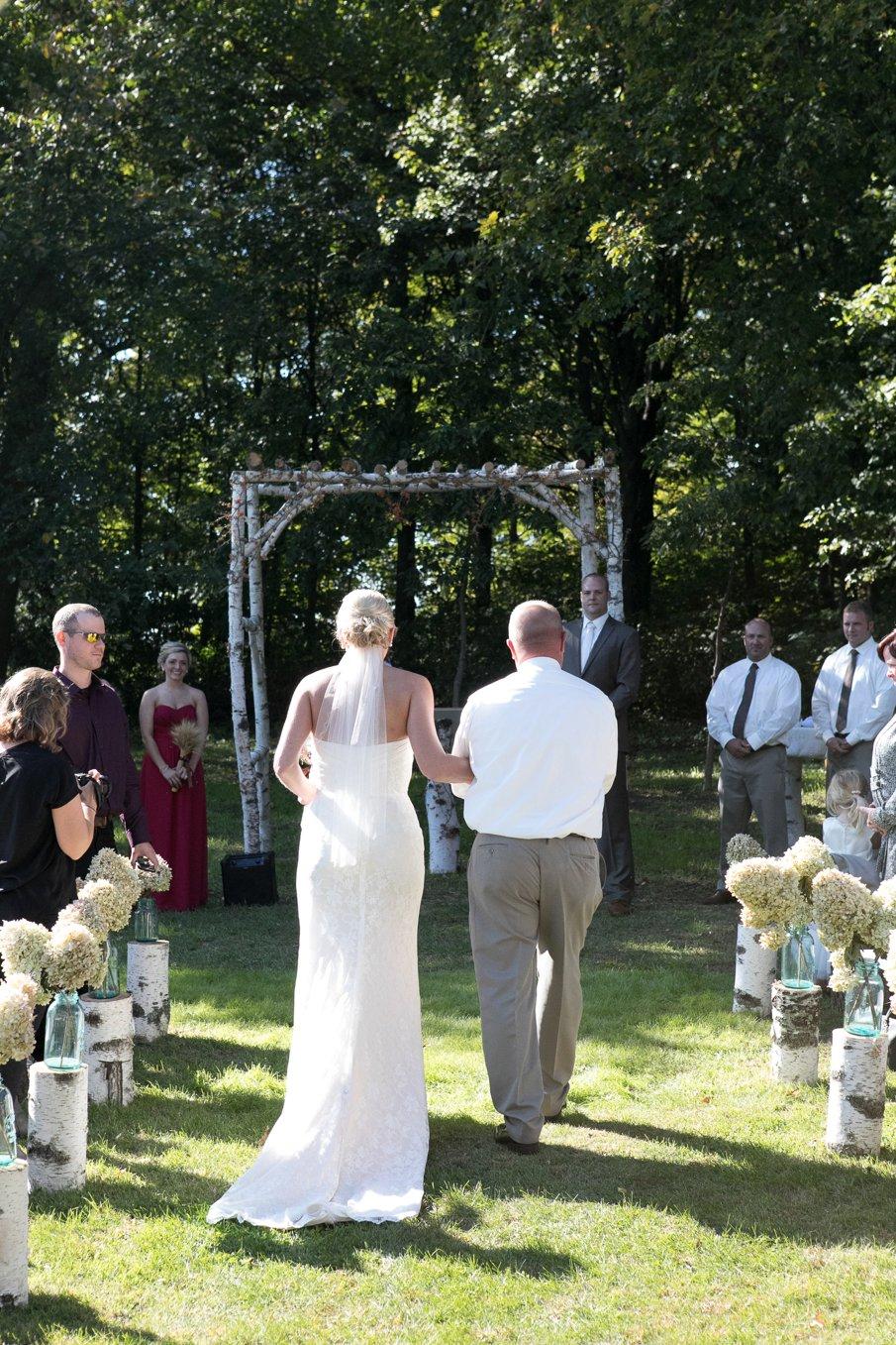 Alice Hq Photography | Scott + Jen | Southern MN Wedding6.jpg