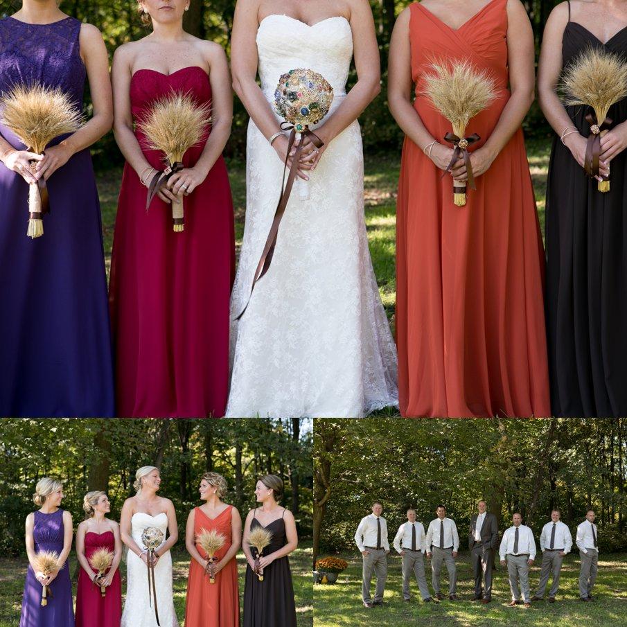 Alice Hq Photography | Scott + Jen | Southern MN Wedding8.jpg