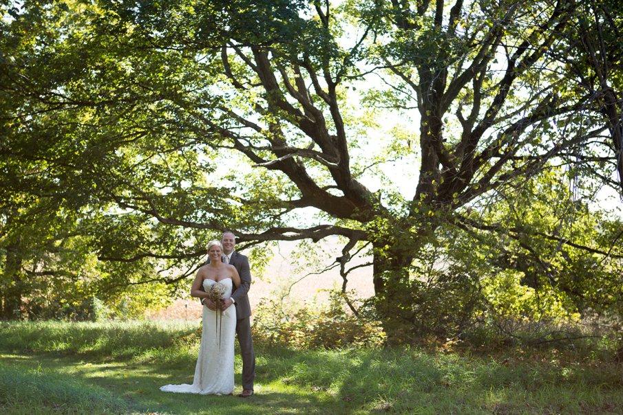 Alice Hq Photography | Scott + Jen | Southern MN Wedding11.jpg