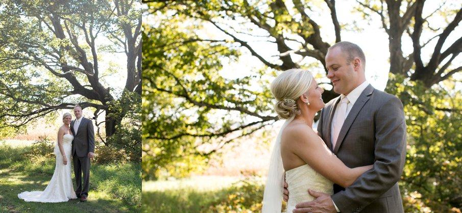 Alice Hq Photography | Scott + Jen | Southern MN Wedding13.jpg