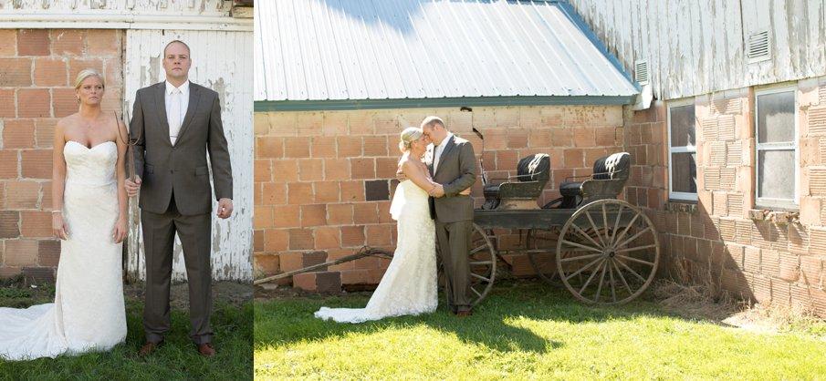Alice Hq Photography | Scott + Jen | Southern MN Wedding15.jpg