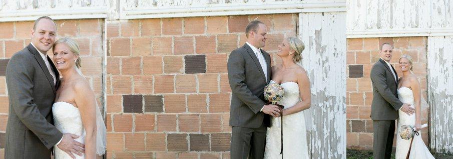 Alice Hq Photography | Scott + Jen | Southern MN Wedding16.jpg