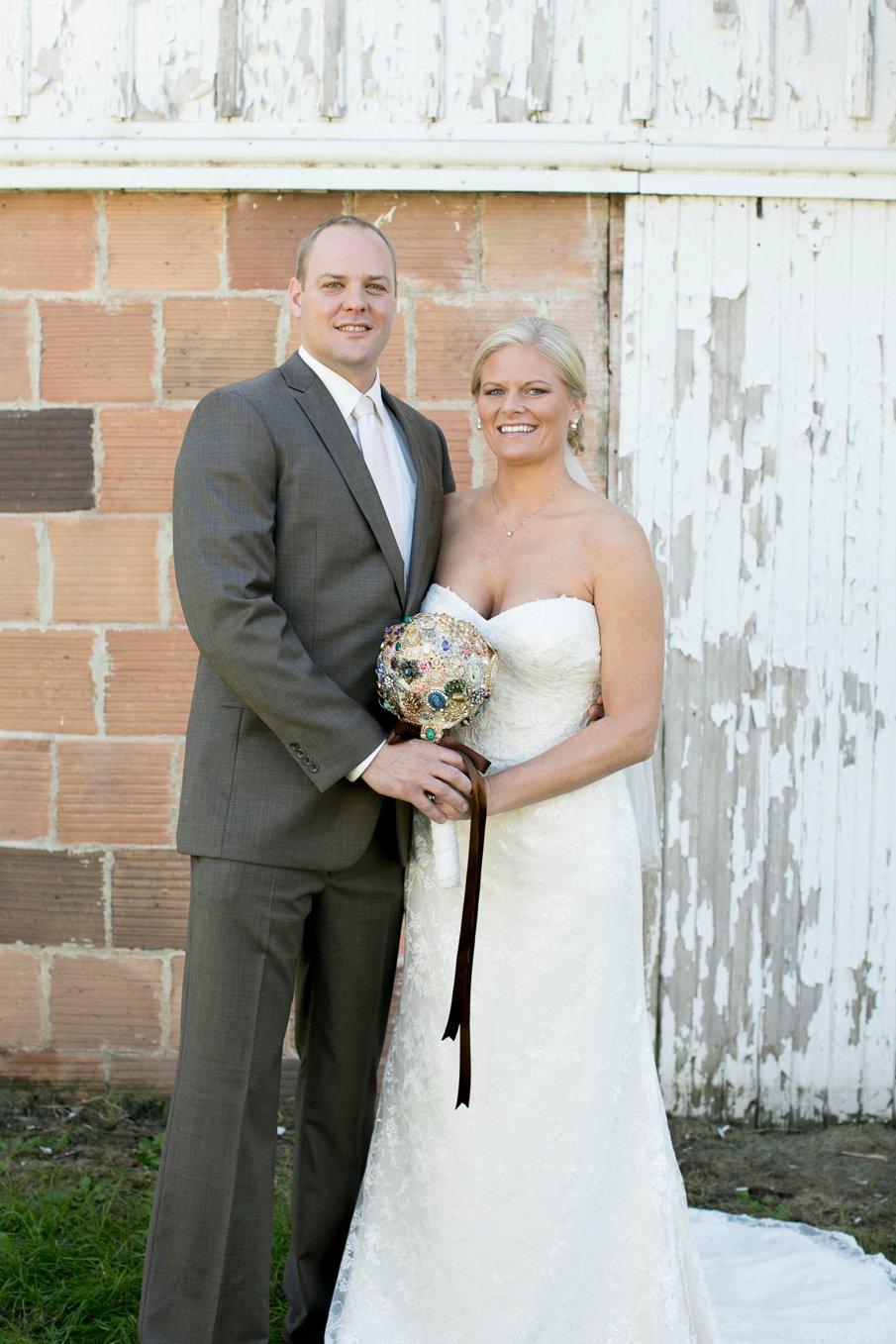 Alice Hq Photography | Scott + Jen | Southern MN Wedding17.jpg