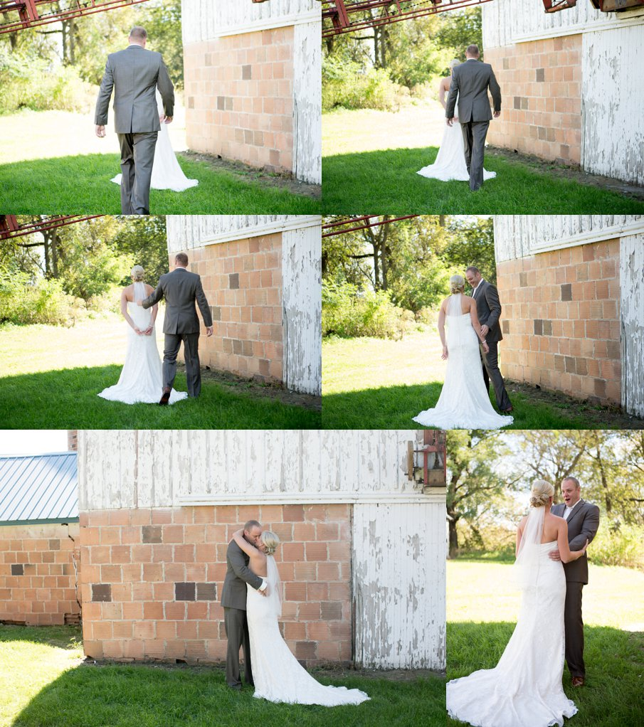 Alice Hq Photography | Scott + Jen | Southern MN Wedding18.jpg