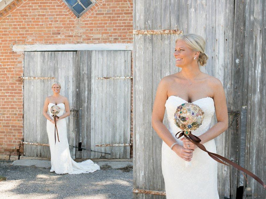 Alice Hq Photography | Scott + Jen | Southern MN Wedding19.jpg