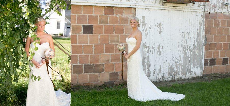 Alice Hq Photography | Scott + Jen | Southern MN Wedding21.jpg
