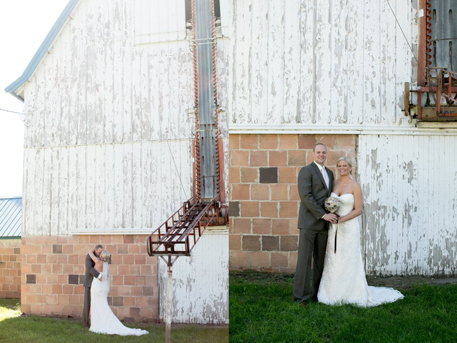 Alice Hq Photography | Scott + Jen | Southern MN Wedding22.jpg