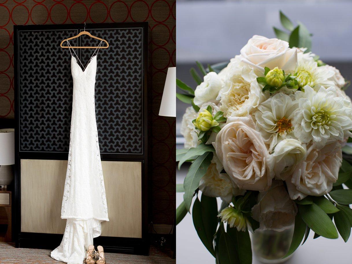 Alice Hq Photography | Nadine + Ryan | Aria Minneaoplis Wedding1.jpg
