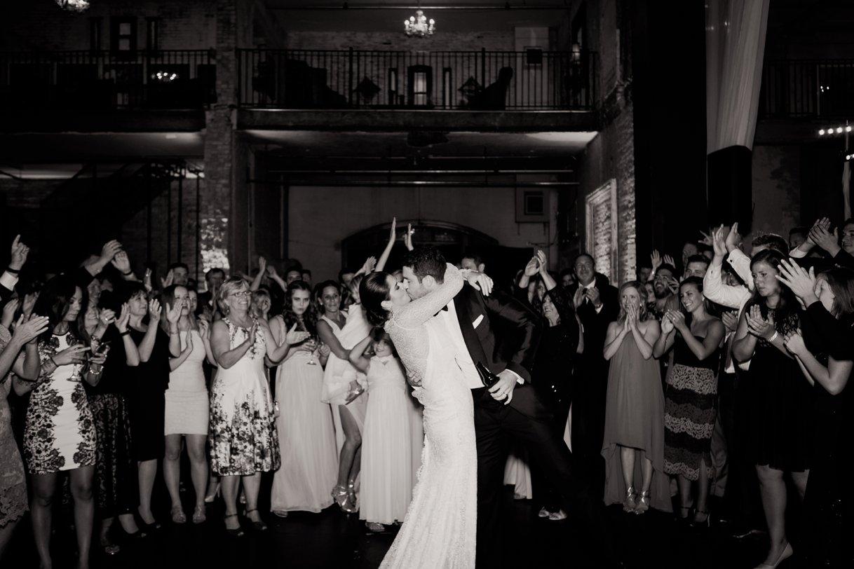Alice Hq Photography | Nadine + Ryan | Aria Minneaoplis Wedding10.jpg