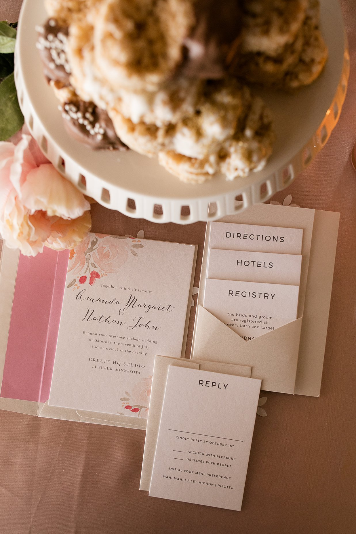 Alice Hq Photography | Basic Invite Styled Shoot11.jpg