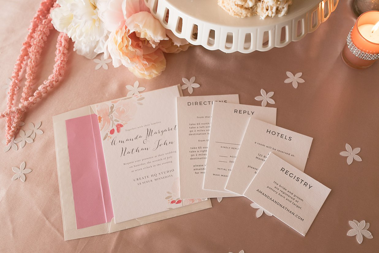 Alice Hq Photography | Basic Invite Styled Shoot12.jpg