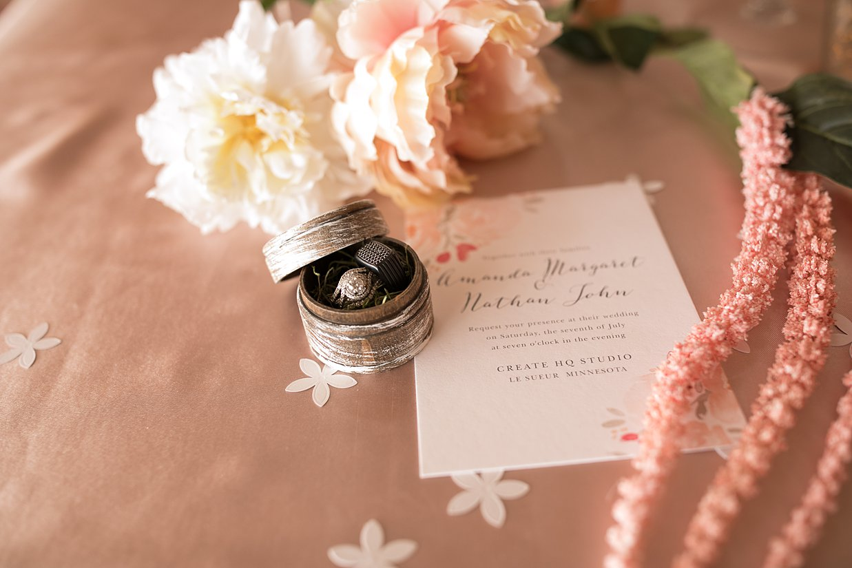 Alice Hq Photography | Basic Invite Styled Shoot15.jpg