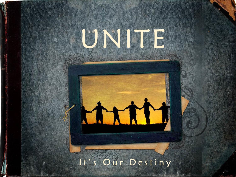 Unite-destiny.png