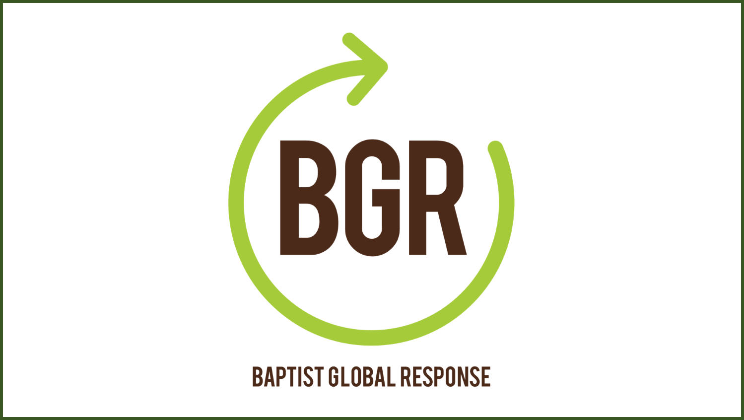 BGR-logo.png