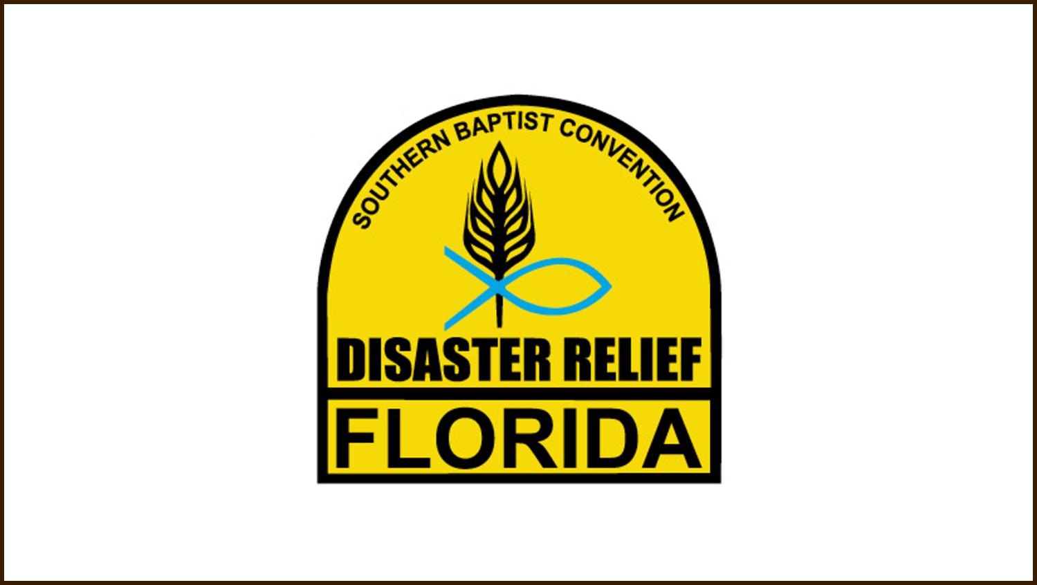 DisasterRelief.png