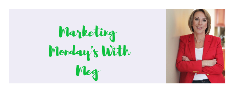 Marketing Monday's with Meg.png