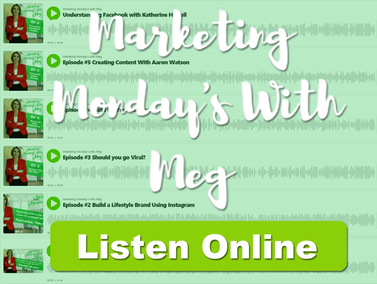 marketing-mondays-with-meg-button.jpg