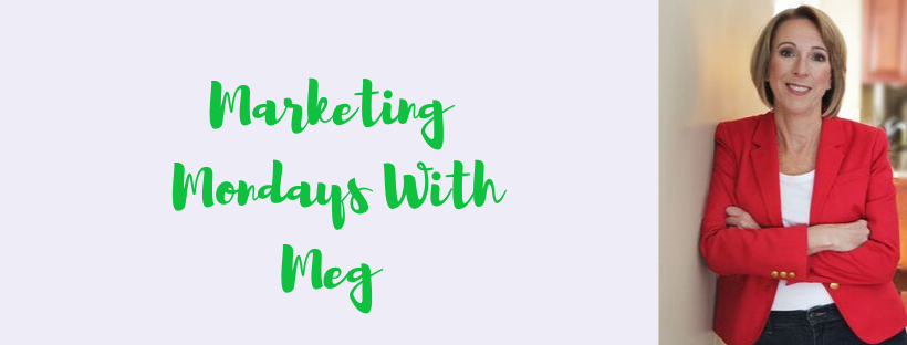 Marketing Monday's With Meg 9.20.19.png