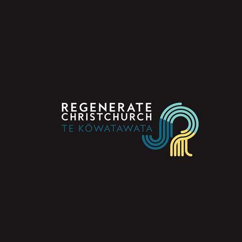 CleanSlate-marketing-clients-regeneratechch.jpg