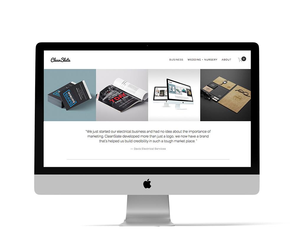 CleanSlate-Packages-Digital.jpg